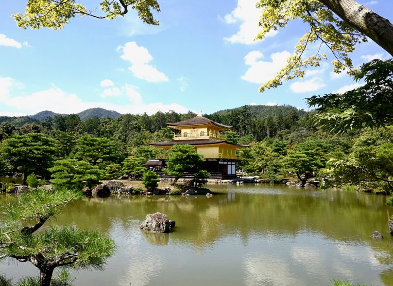 JAPAN – All You Need to Know to Organise a Perfect Trip